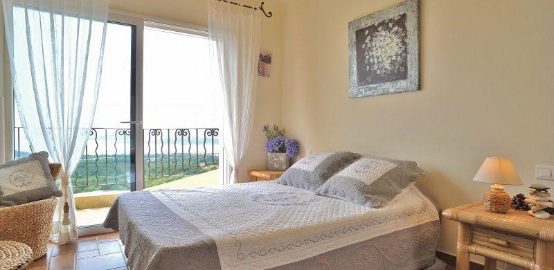 Villa 170 m², Cirendinu (Réf.264GAR)