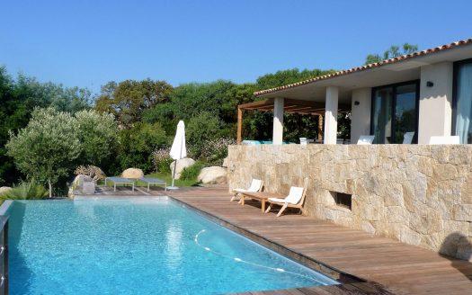 125bpi-vue-mer-piscine-pinarello-villa-15
