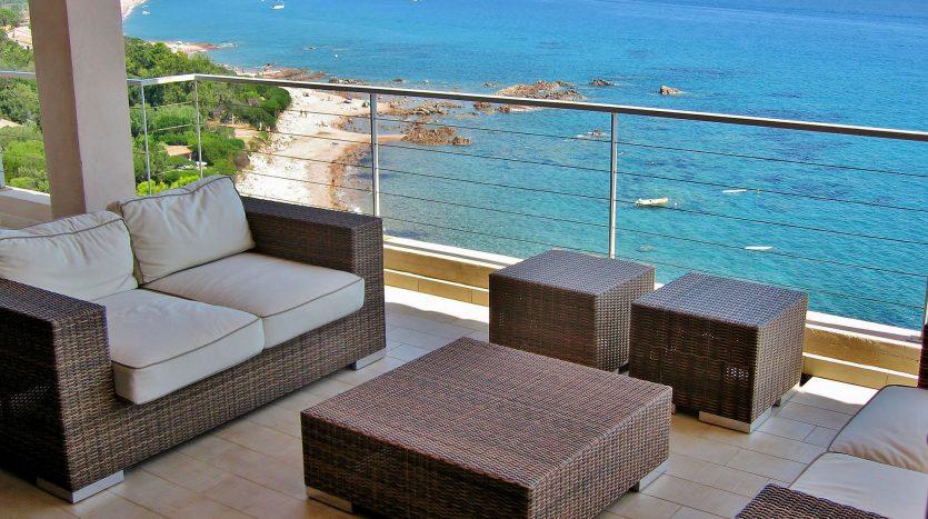 delta-immobilier-vacance-bonifacio2