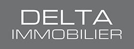 LogoDelta