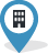 apartmentssales-1