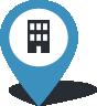 apartmentssales_2x