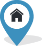 housessales_2x