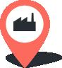 industrialrentals_2x