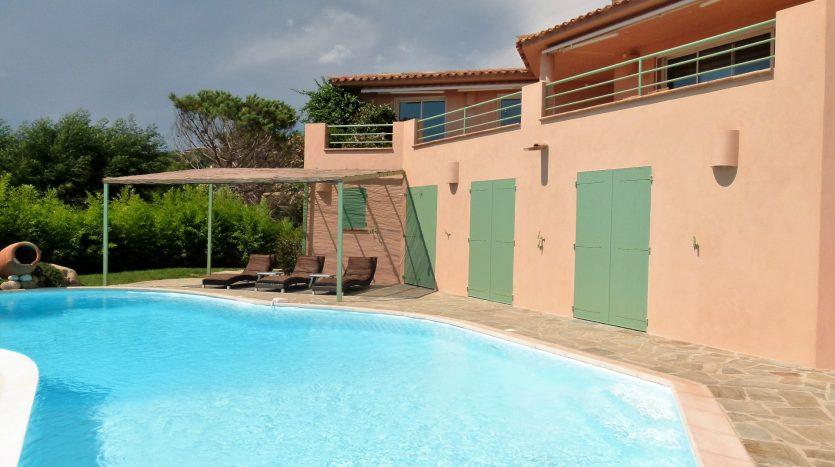 152BARvuemer-piscine-climatisation-araso-28