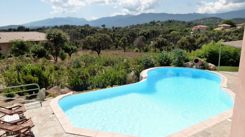 152BARvuemer-piscine-climatisation-araso-30