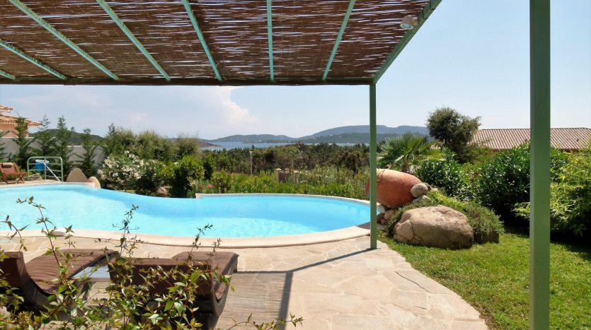152BARvuemer-piscine-climatisation-araso-32