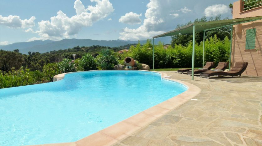 152BARvuemer-piscine-climatisation-araso-34