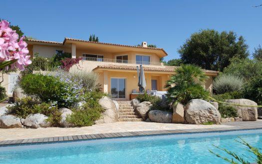 164LAR -location-villa-vue-mer-piscine-800m-de-la-plage-calme (29)