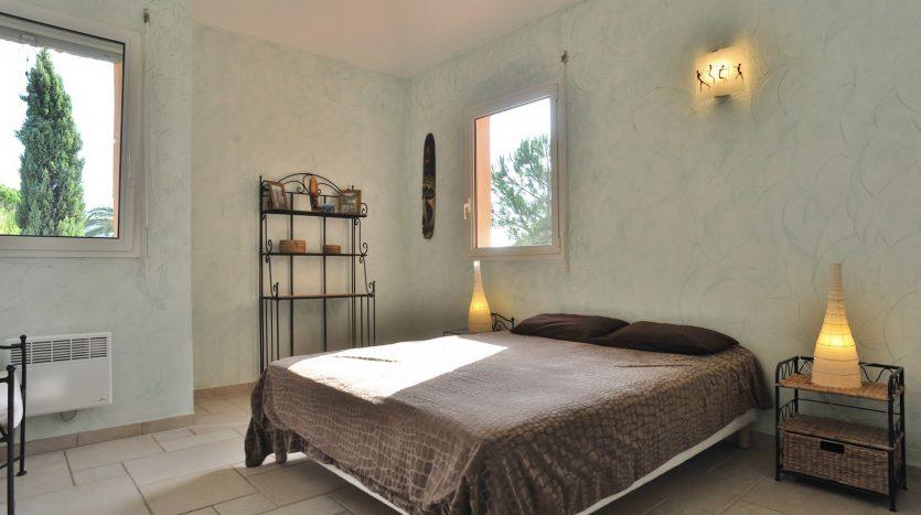 chambre vente et location de villas de luxe marina di fiori corse du sud