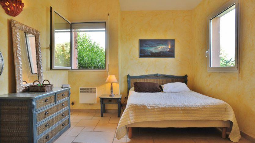 vente et location de villas de luxe marina di fiori corse du sud