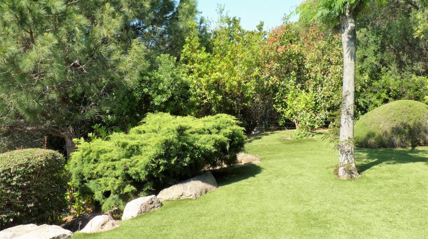 domaine-privé-villa-piscine-vue-mer