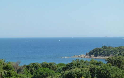 loction-villa-piscine-proche-mer-punta-d'arasu-