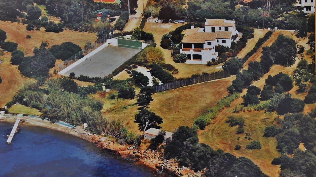 03-achat-villa-porto-vecchio-pieds-dans-eau