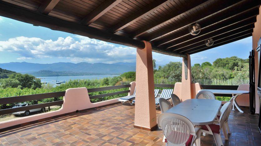 07-achat-villa-porto-vecchio-pieds-dans-eau