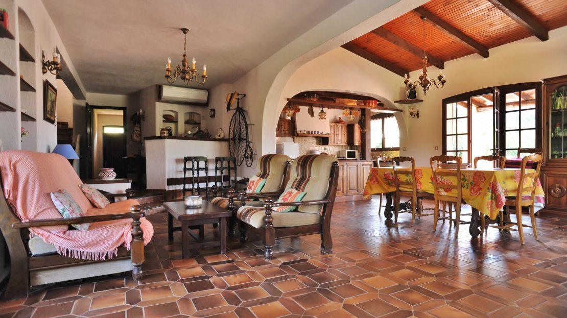 11-achat-villa-porto-vecchio-pieds-dans-eau