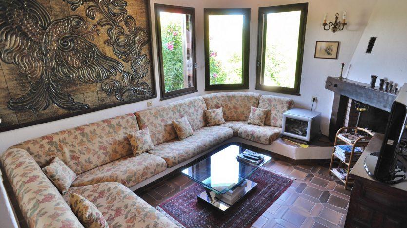 15-achat-villa-porto-vecchio-pieds-dans-eau