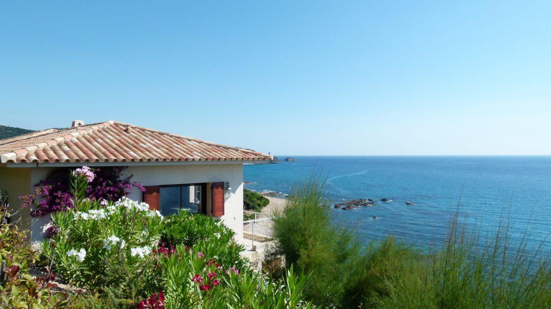 location villa-porto-vecchio