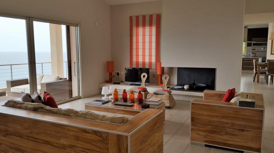 location villa vue panoramique delta-immo-porto-vecchio