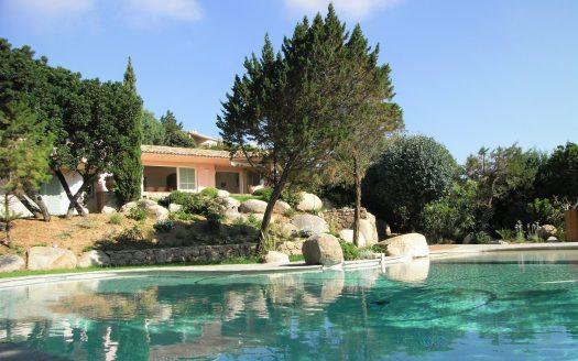 location-villa-porto-vecchio-domaine-privé