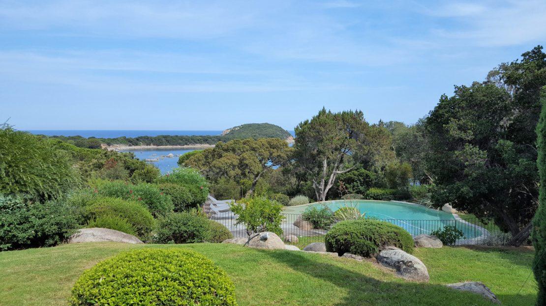 location-villa-porto-vecchio-piscine