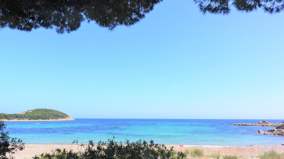 location-villa-porto-vecchio-plage-à-pieds