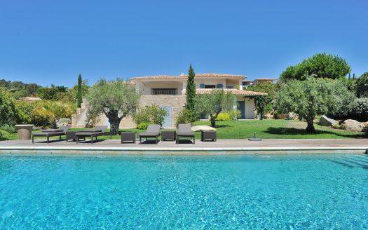 DSC_3367-01-vente-villa-domaine-punta-araso-cabanon-bleu-piscine-vue-mer