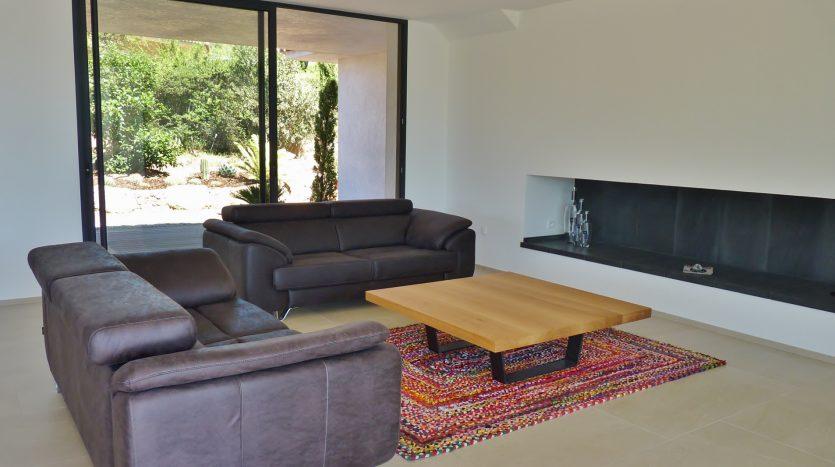 P1240007-01-location-villa-Capicciola-vue-mer-piscine-acces-plage