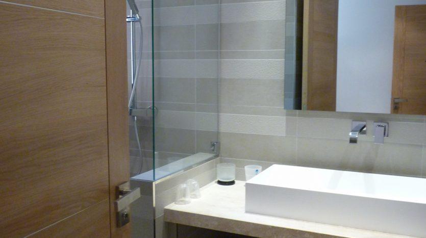 P1240042-01-location-villa-Capicciola-vue-mer-piscine-acces-plage
