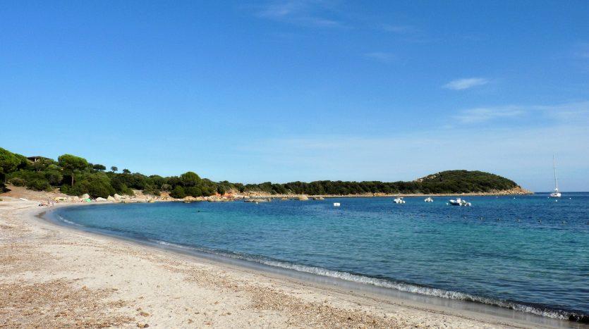 plage1-1