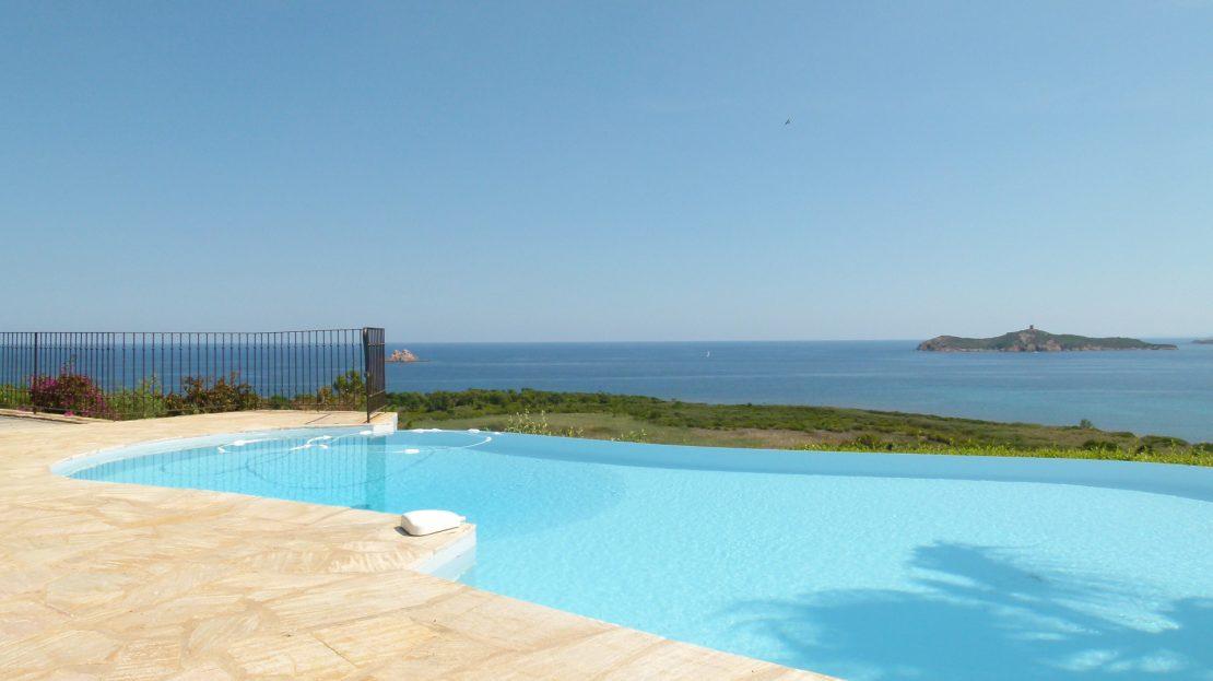 138MTMvue-mer-piscine-21