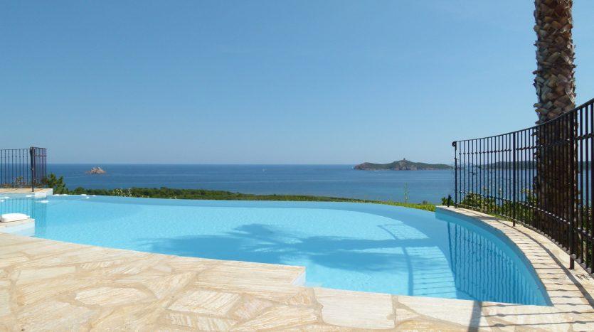 138MTMvue-mer-piscine-23