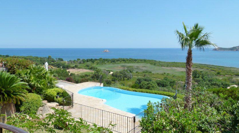138MTMvue-mer-piscine-29