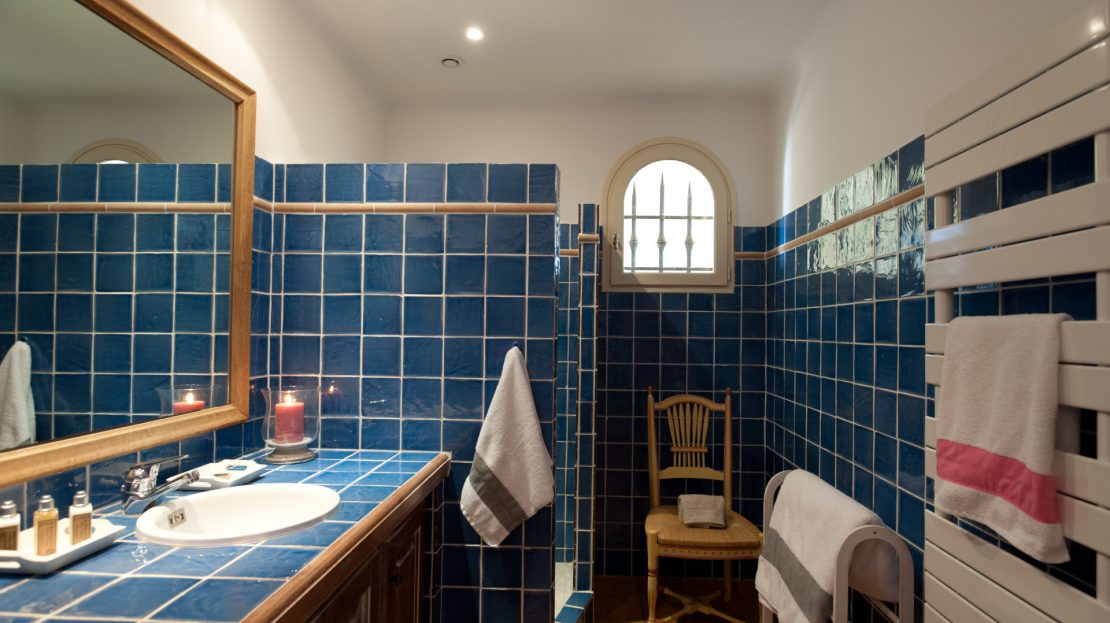 location-villa-porto-vecchio-pinarello-piscine