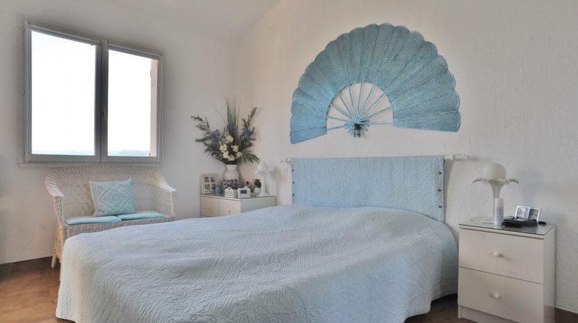 chambre villa a vendre porto vecchio delta immobilier
