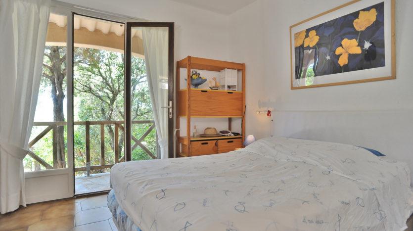 chambre villa porto vecchio delta immobilier