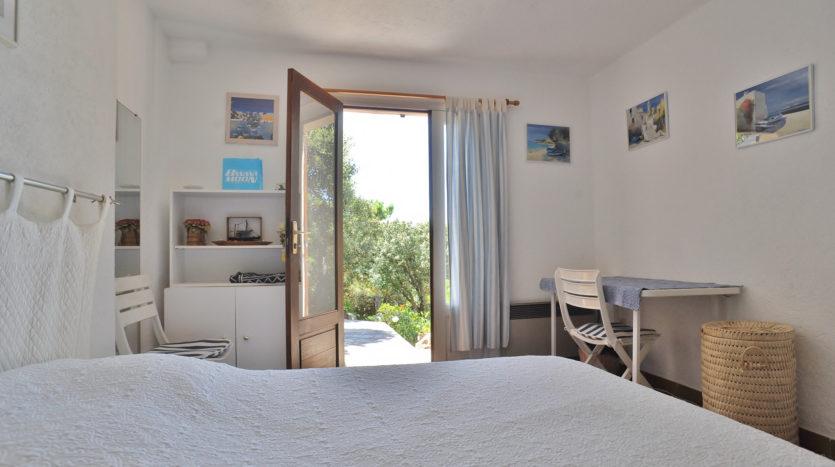 chambre vente villa porto vecchio
