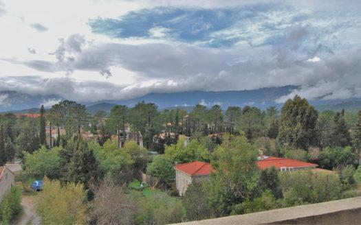 Porto-Vecchio-très-beau-duplex-T4-double-terrasse-dans-résidence-24-01 (22)