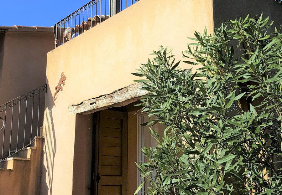location villa de luxe vue mer avec piscine corse du sud palombaggia