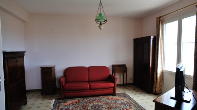 Vente-appartement-Porto-Vecchio-centre-ville