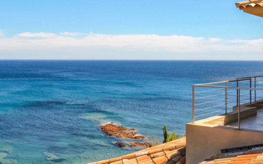 location villas luxe porto-vecchio figaro magazine