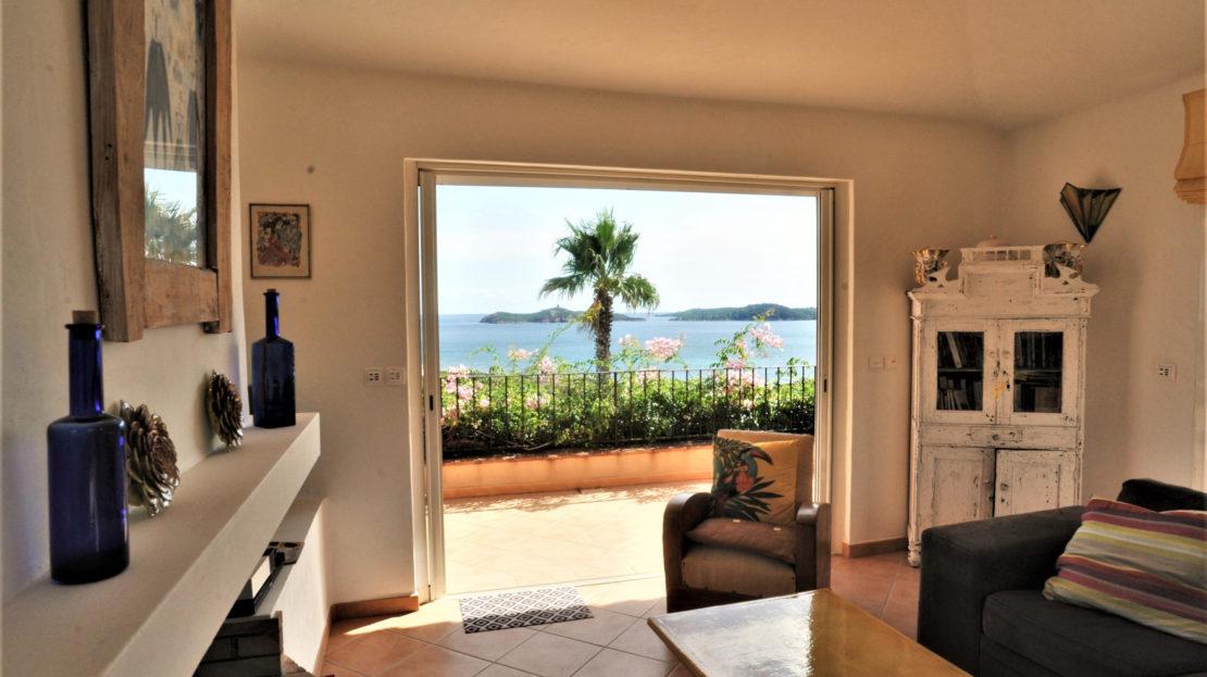 vente-villa-vue panoramique